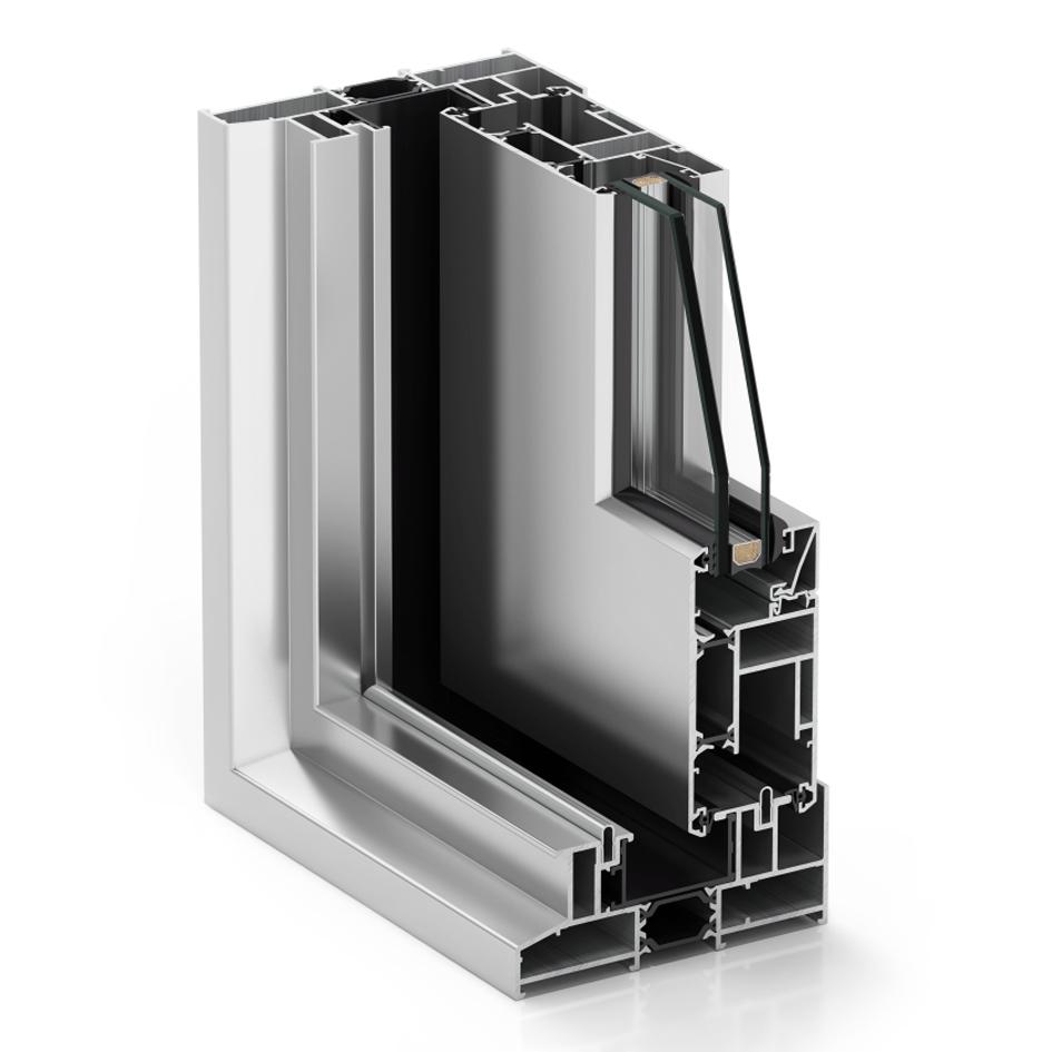 4600-lift-slide-hi