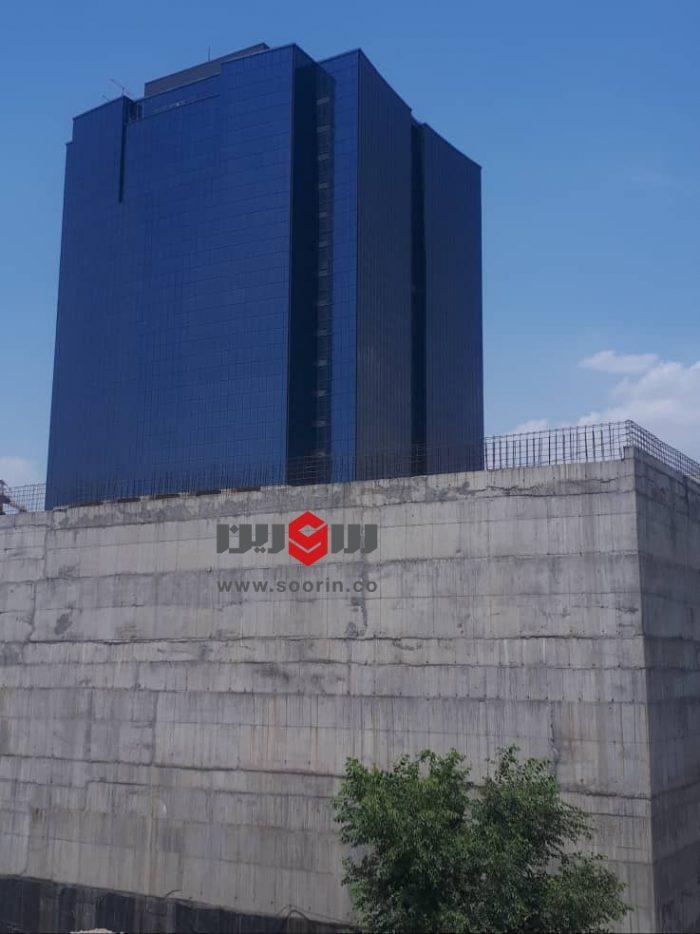 باغ موزه بانک مرکزی
